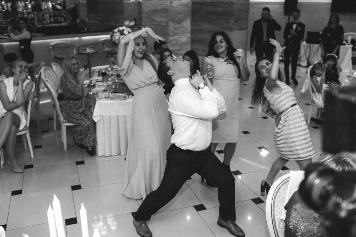 Свадебная фотосессия Антон и Дарина 062