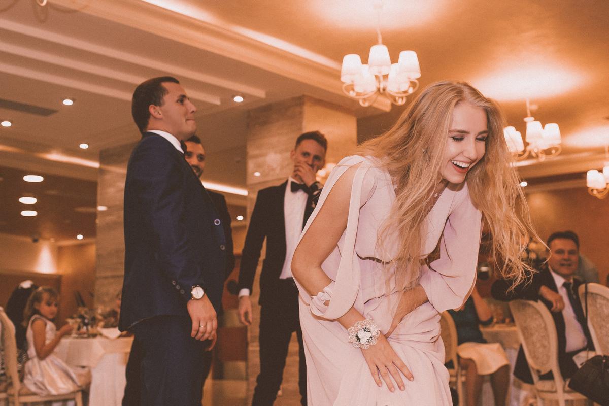 Свадебная фотосессия Антон и Дарина 063