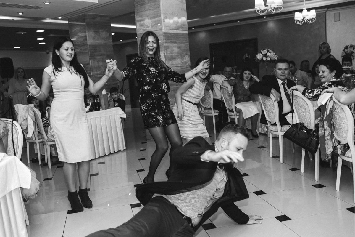 Свадебная фотосессия Антон и Дарина 064