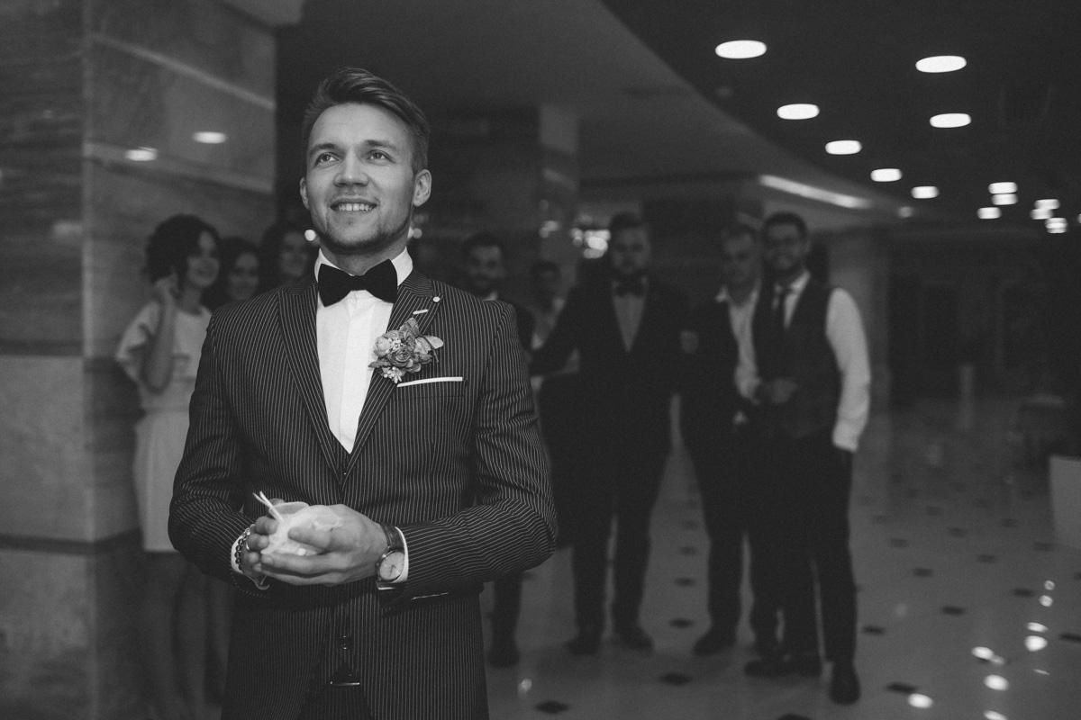Свадебная фотосессия Антон и Дарина 067
