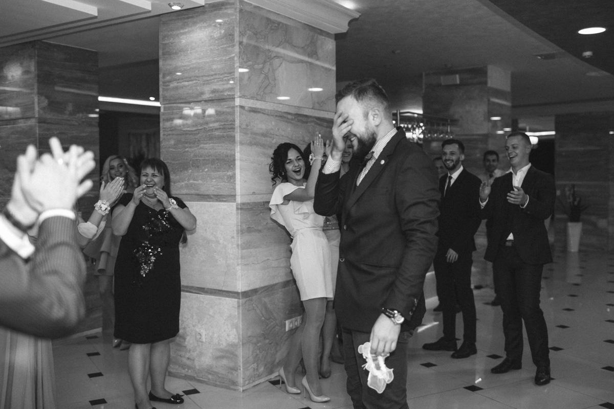 Свадебная фотосессия Антон и Дарина 069