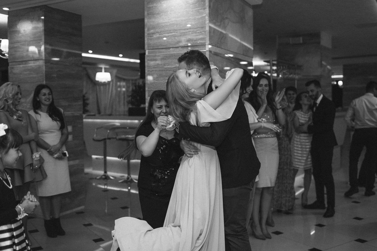 Свадебная фотосессия Антон и Дарина 070