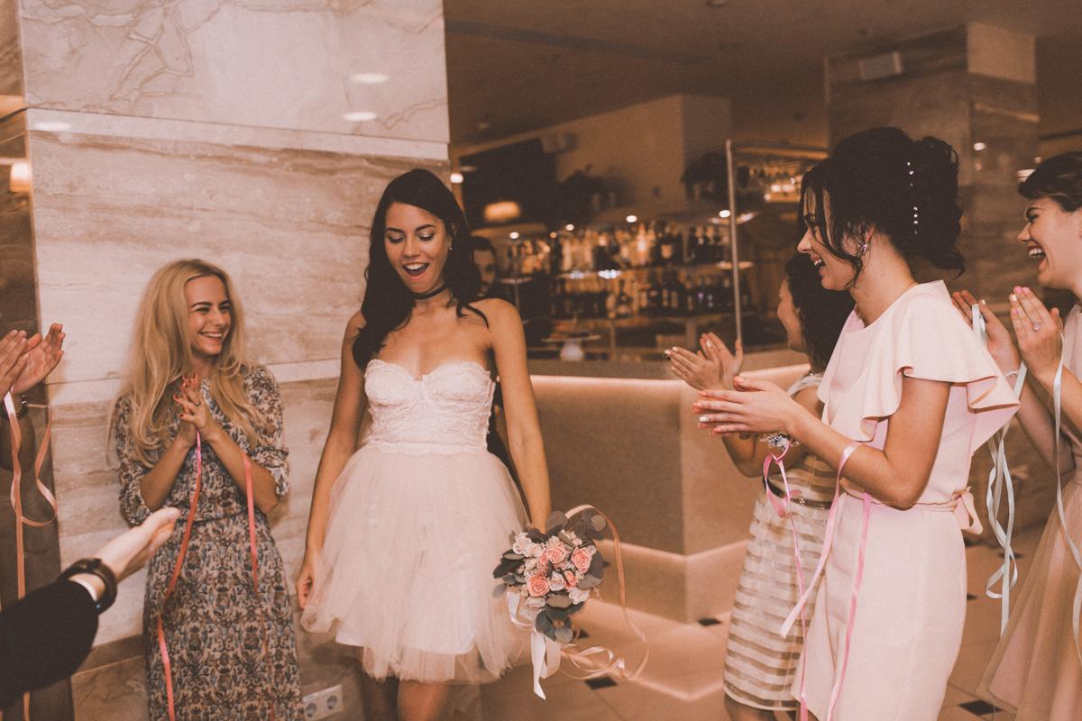 Свадебная фотосессия Антон и Дарина 071