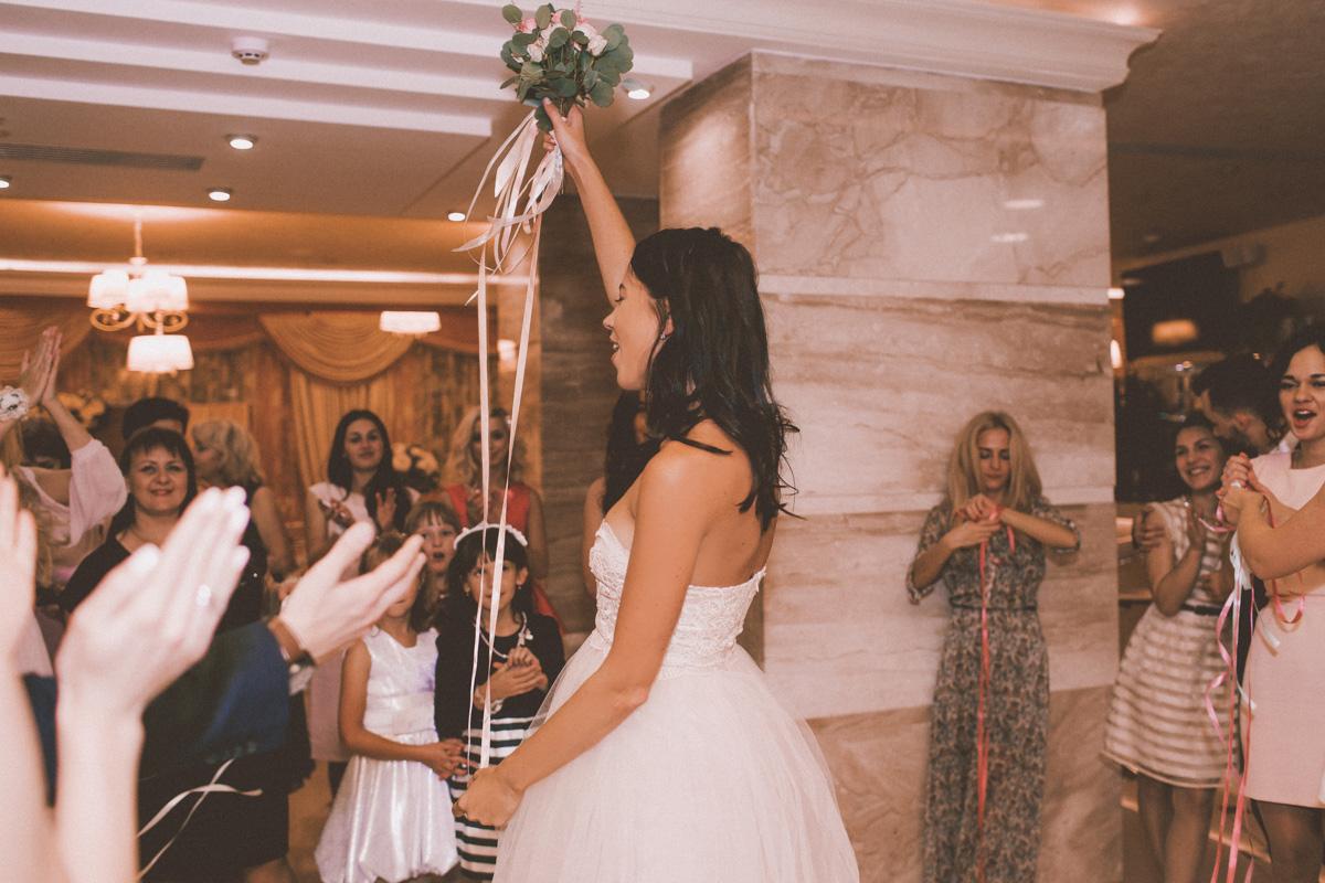 Свадебная фотосессия Антон и Дарина 073