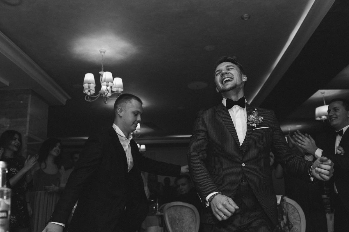 Свадебная фотосессия Антон и Дарина 074