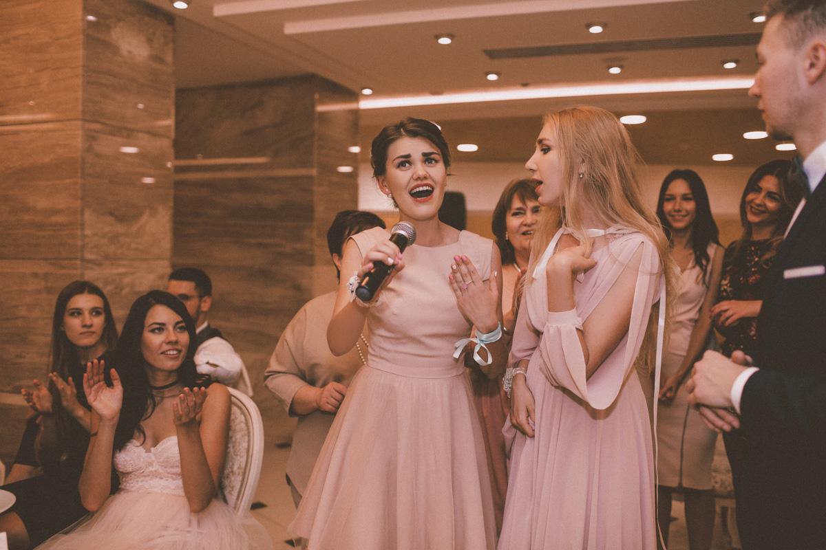 Свадебная фотосессия Антон и Дарина 075