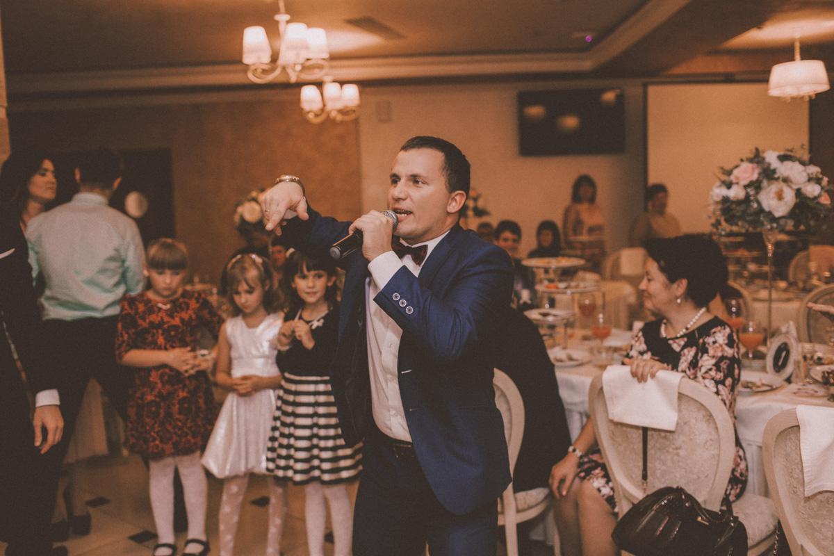 Свадебная фотосессия Антон и Дарина 077