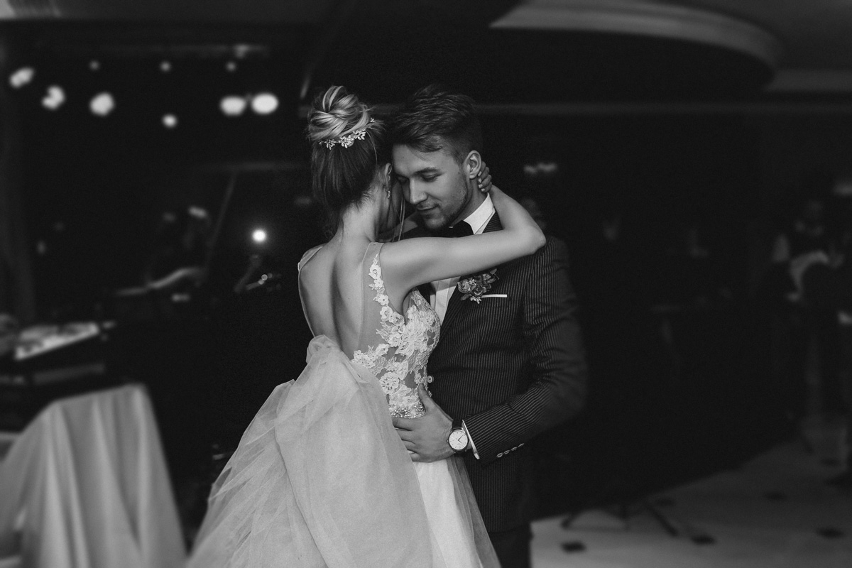 Свадебная фотосессия Антон и Дарина 078