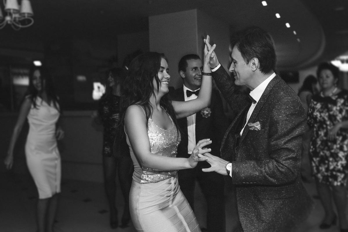 Свадебная фотосессия Антон и Дарина 080