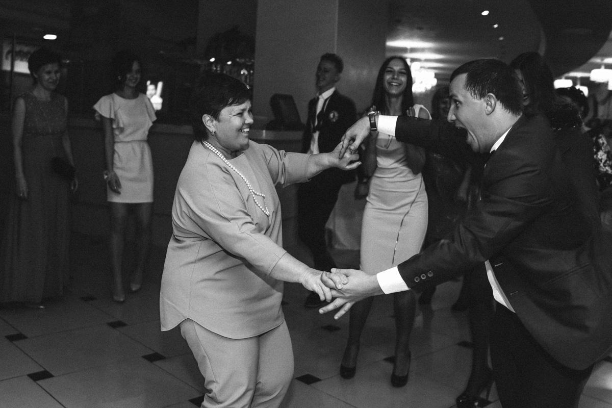Свадебная фотосессия Антон и Дарина 082
