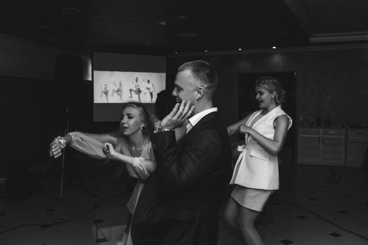 Свадебная фотосессия Антон и Дарина 086