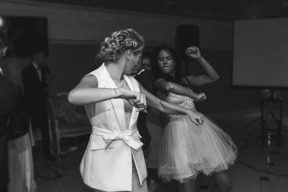 Свадебная фотосессия Антон и Дарина 088