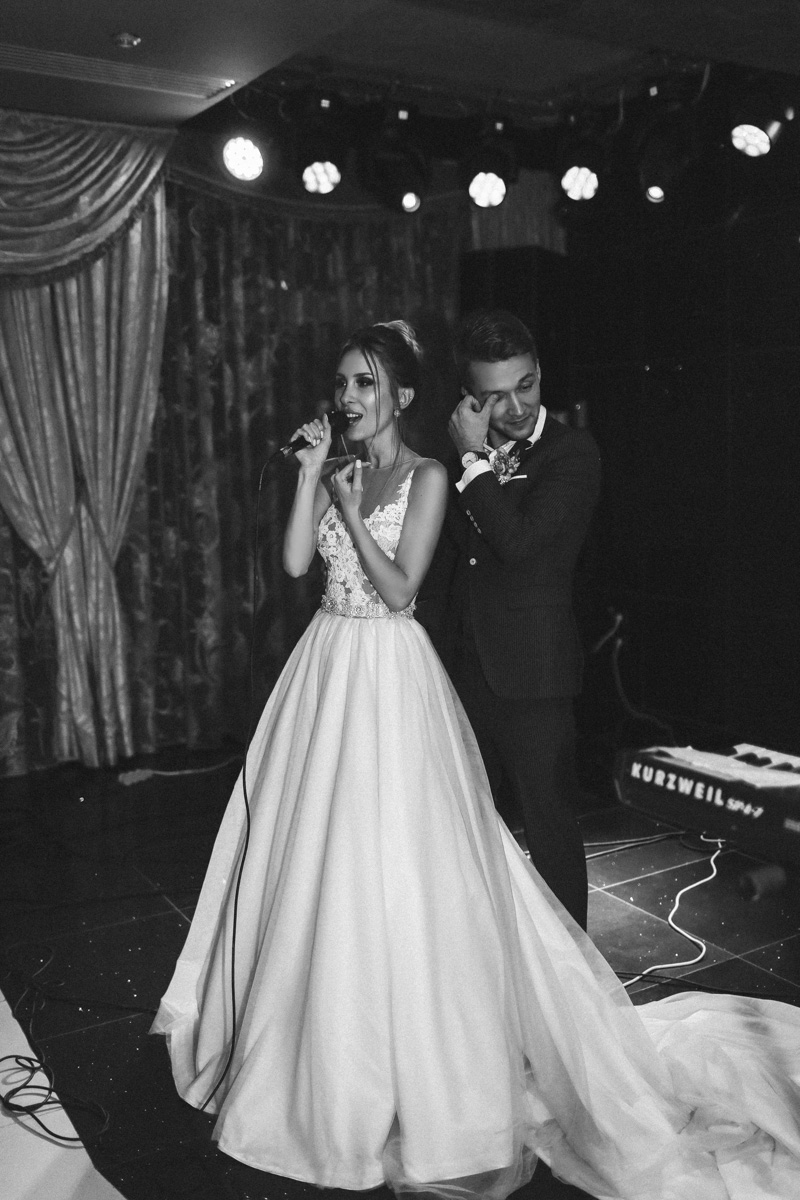 Свадебная фотосессия Антон и Дарина 090