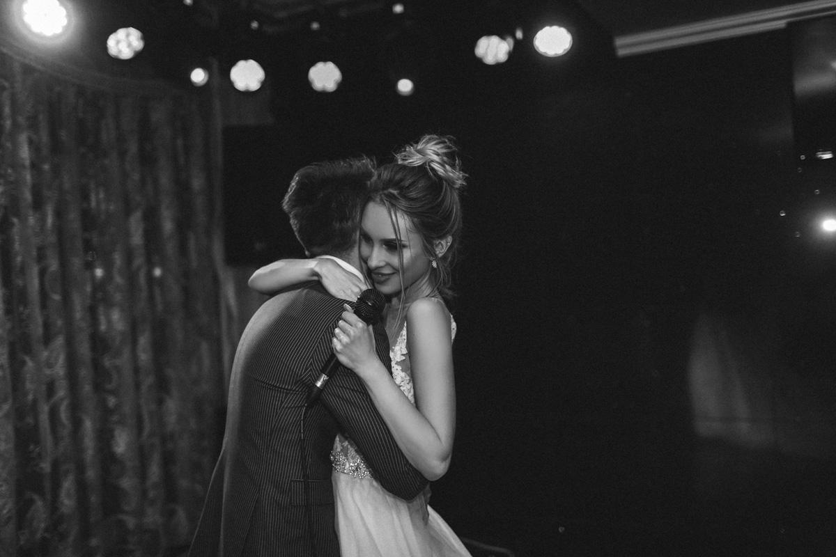Свадебная фотосессия Антон и Дарина 092