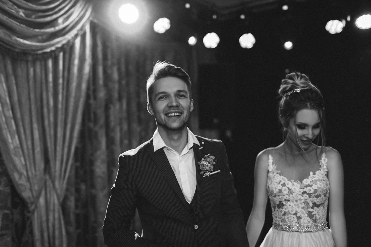 Свадебная фотосессия Антон и Дарина 093