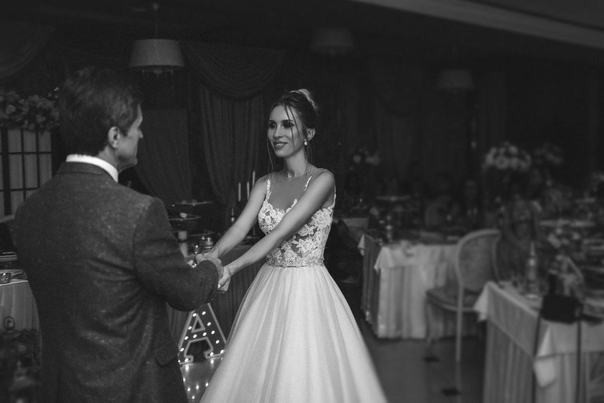 Свадебная фотосессия Антон и Дарина 094