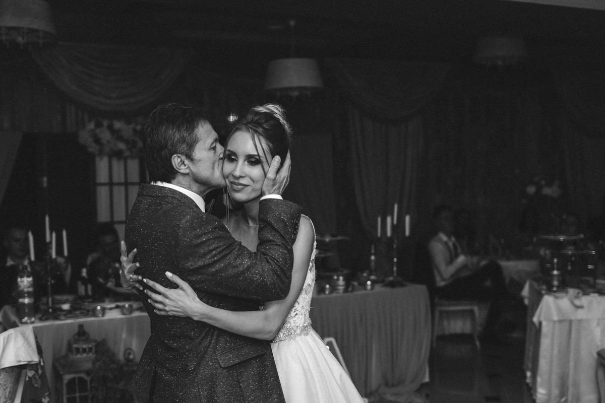 Свадебная фотосессия Антон и Дарина 095