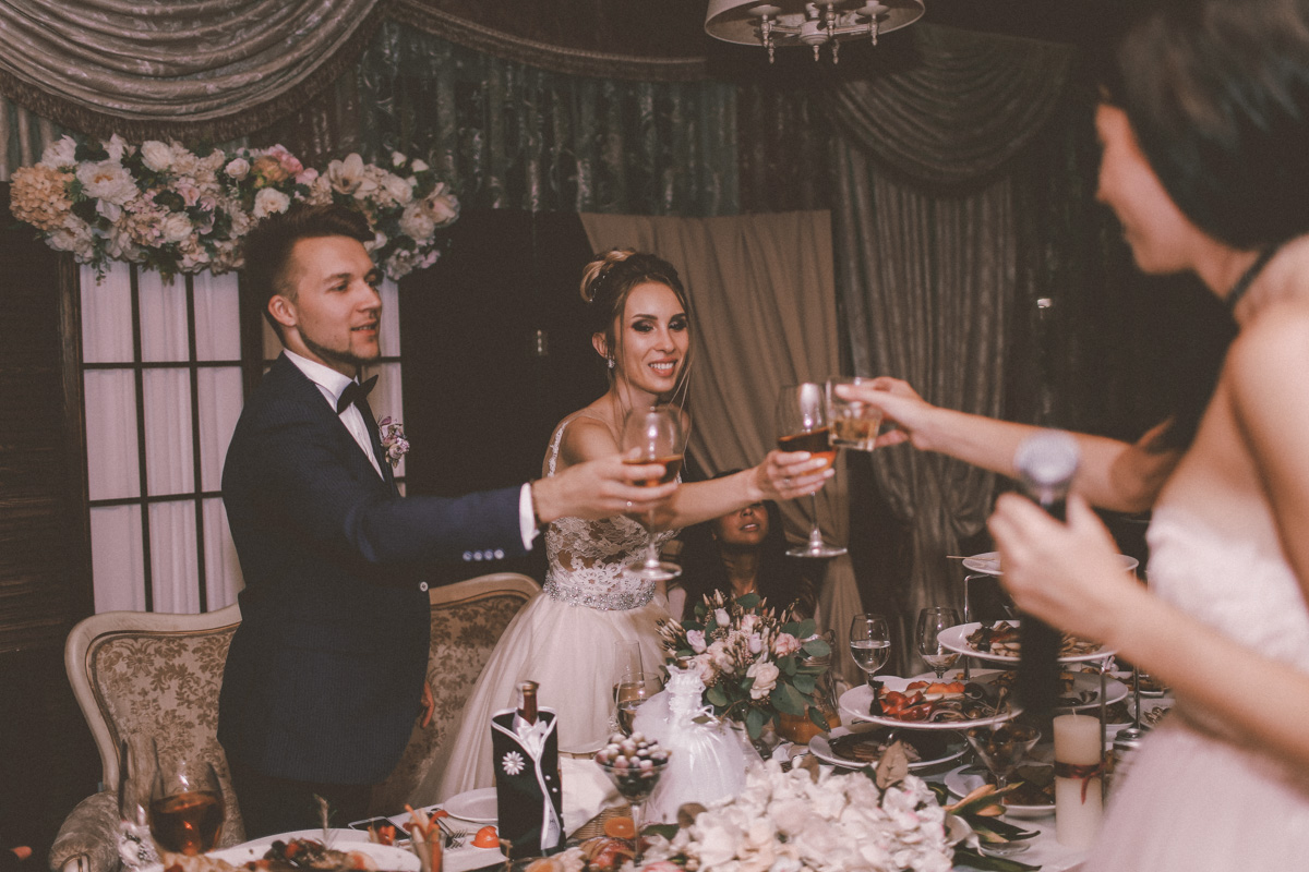 Свадебная фотосессия Антон и Дарина 097