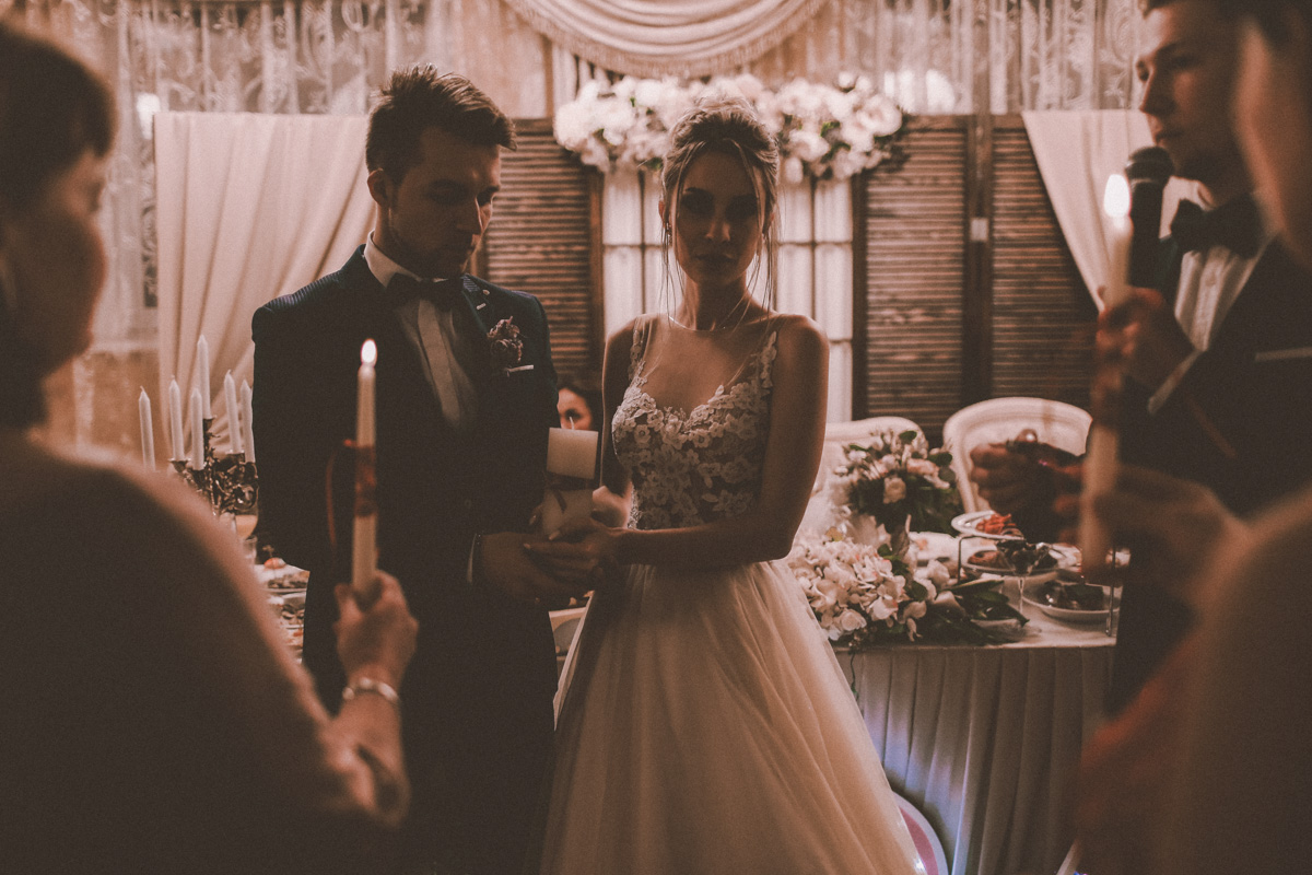 Свадебная фотосессия Антон и Дарина 098