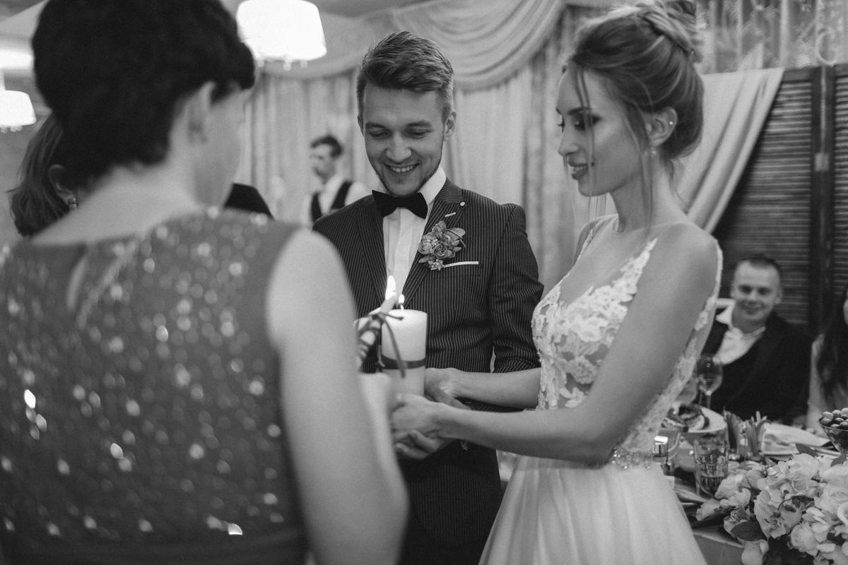 Свадебная фотосессия Антон и Дарина 099