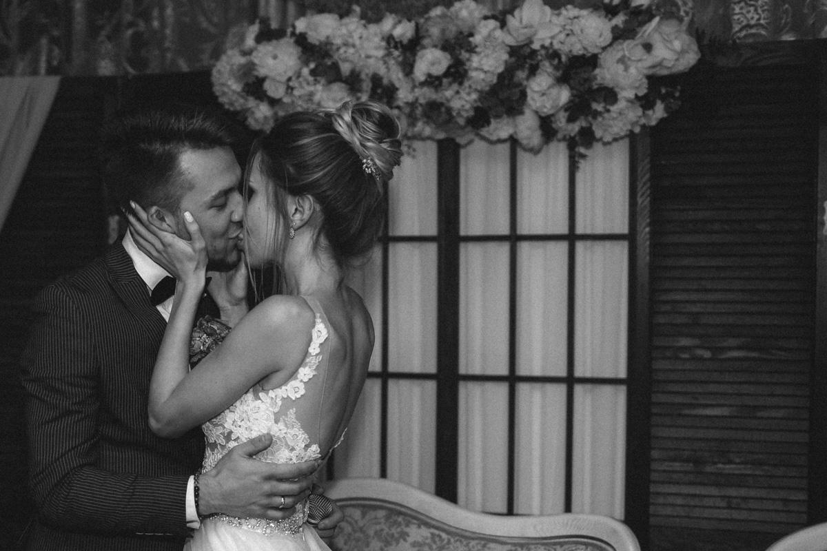 Свадебная фотосессия Антон и Дарина 102