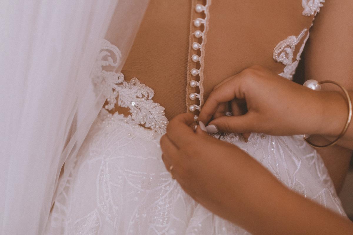 Свадебная фотосессия Дима и Лера 006
