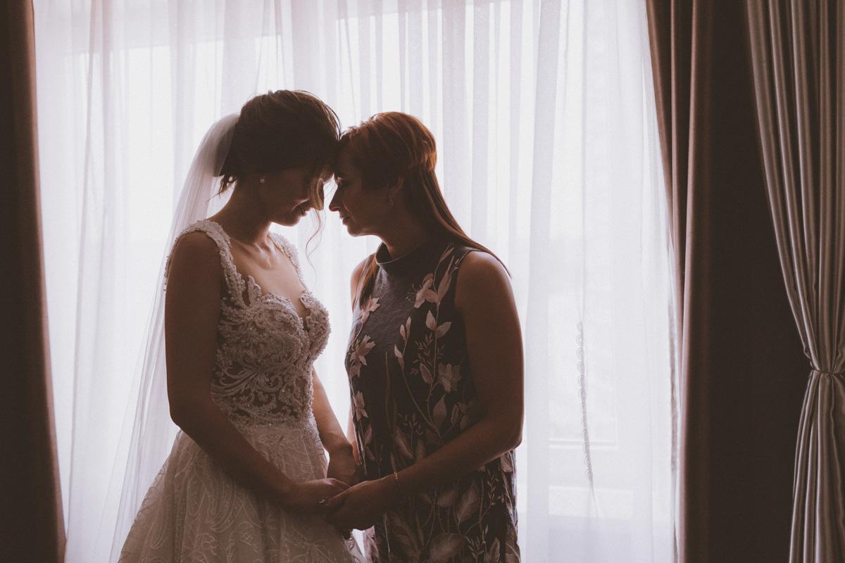Свадебная фотосессия Дима и Лера 007