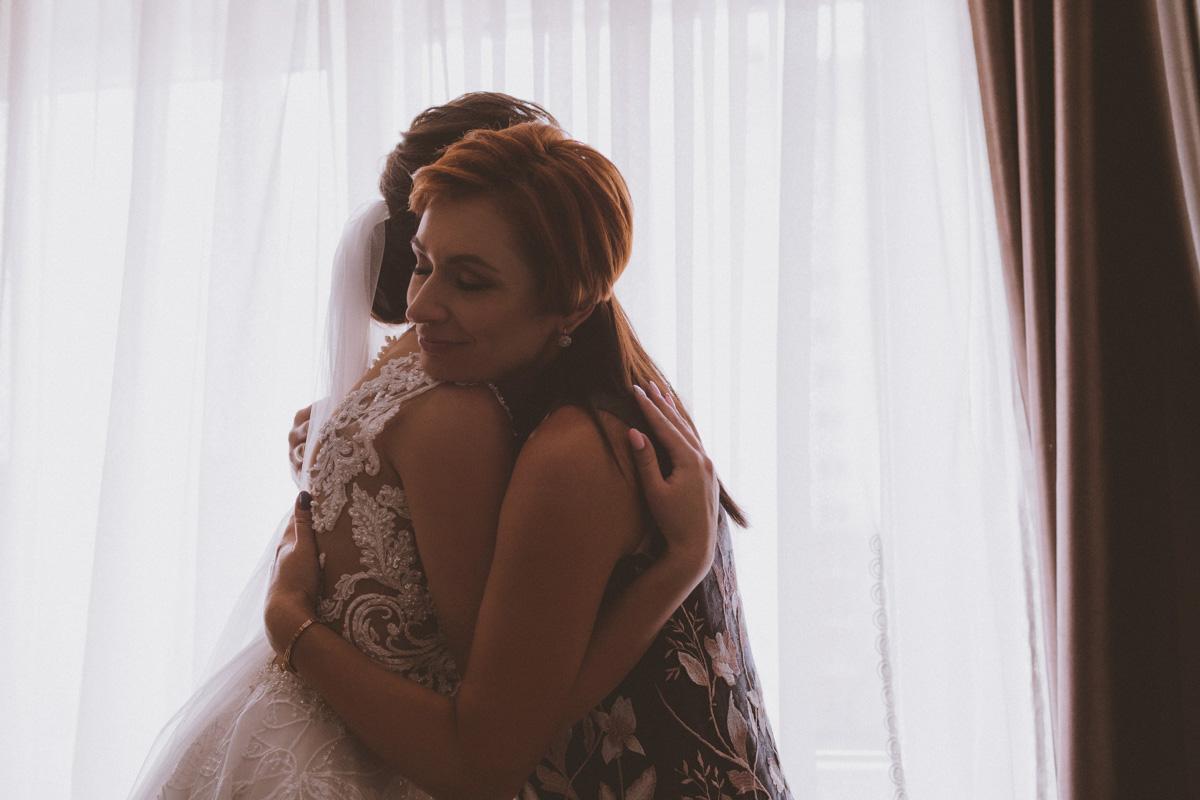 Свадебная фотосессия Дима и Лера 008