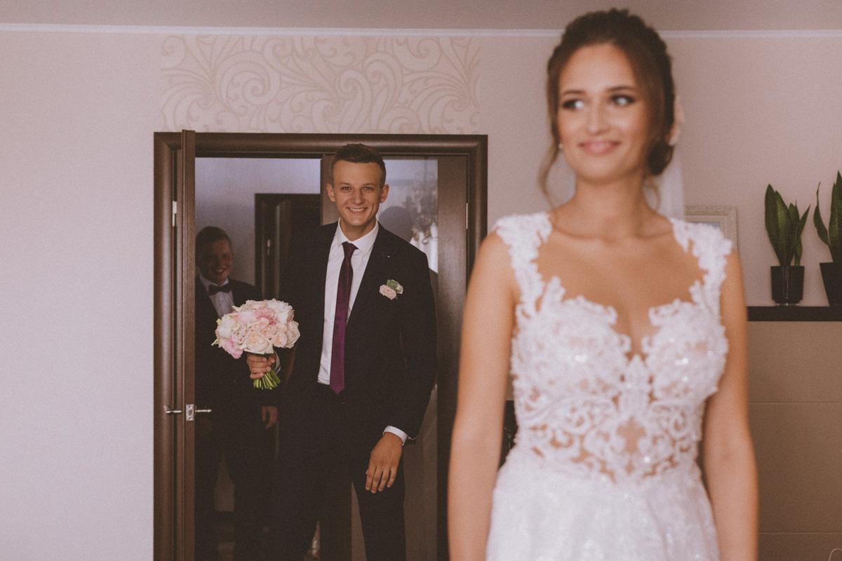 Свадебная фотосессия Дима и Лера 010