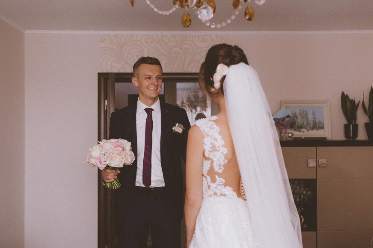 Свадебная фотосессия Дима и Лера 011