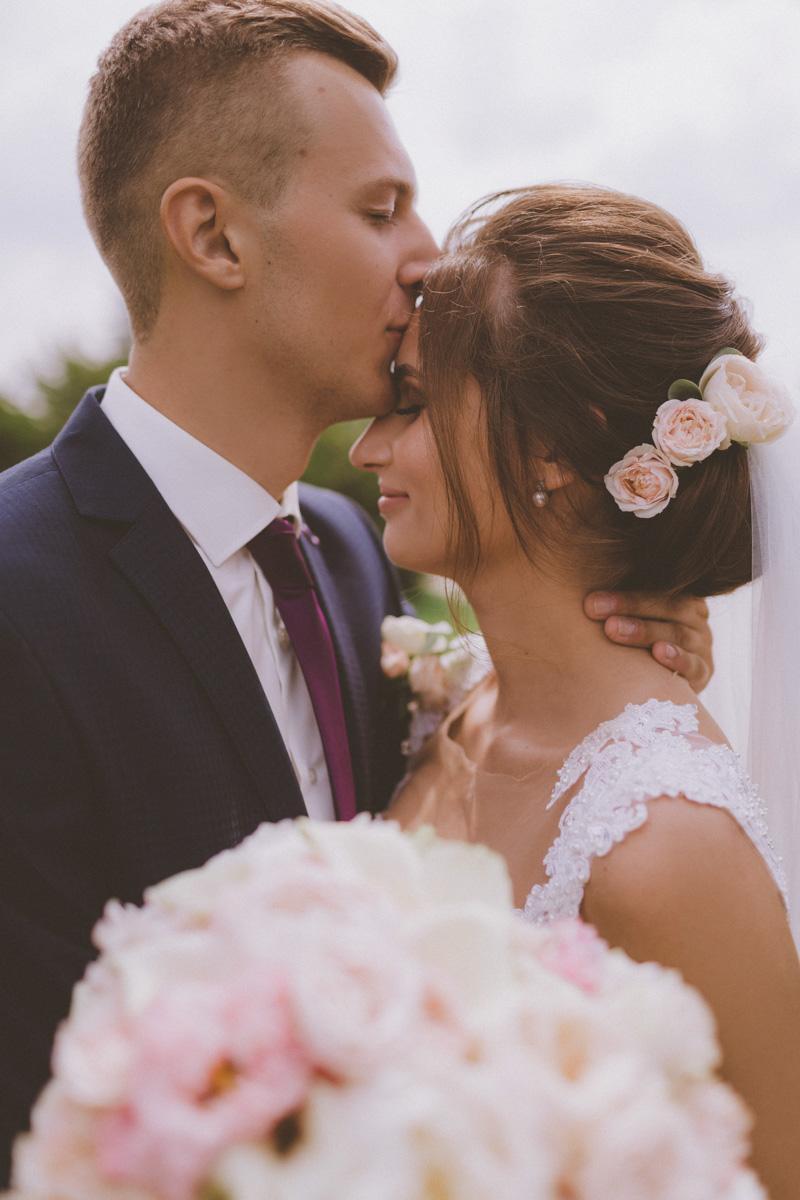 Свадебная фотосессия Дима и Лера 015