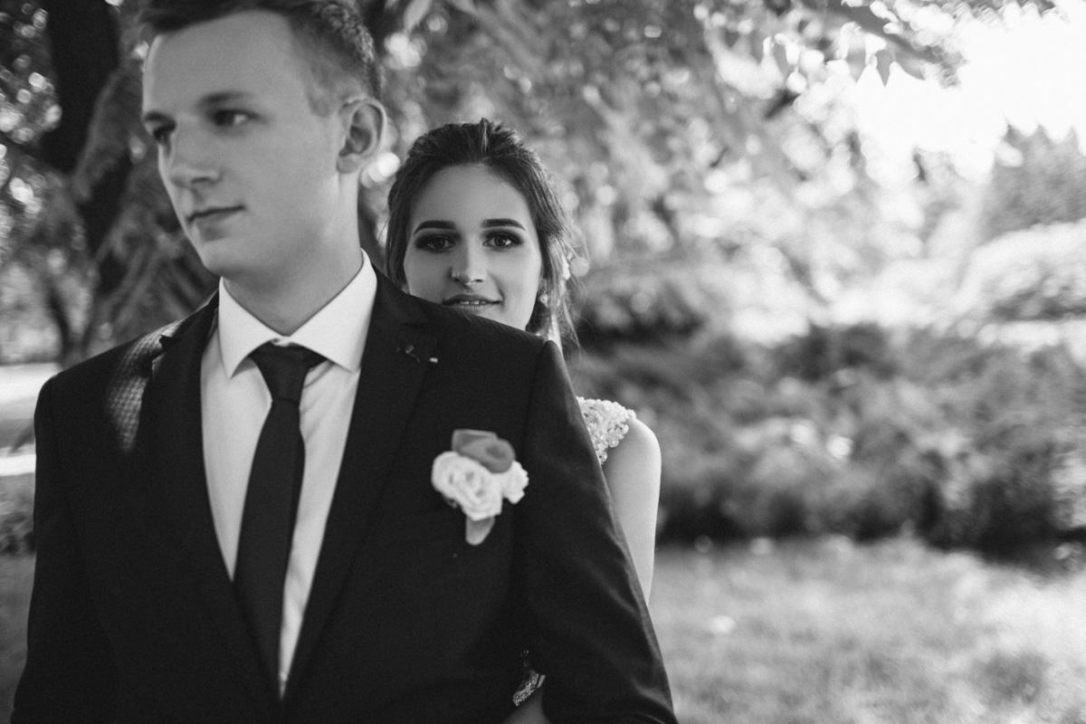 Свадебная фотосессия Дима и Лера 016