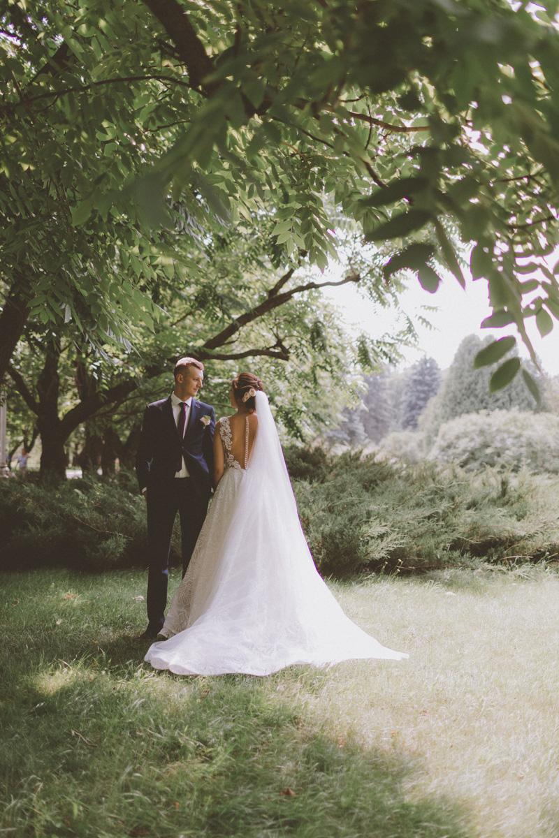 Свадебная фотосессия Дима и Лера 017