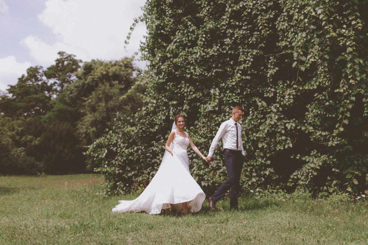 Свадебная фотосессия Дима и Лера 018