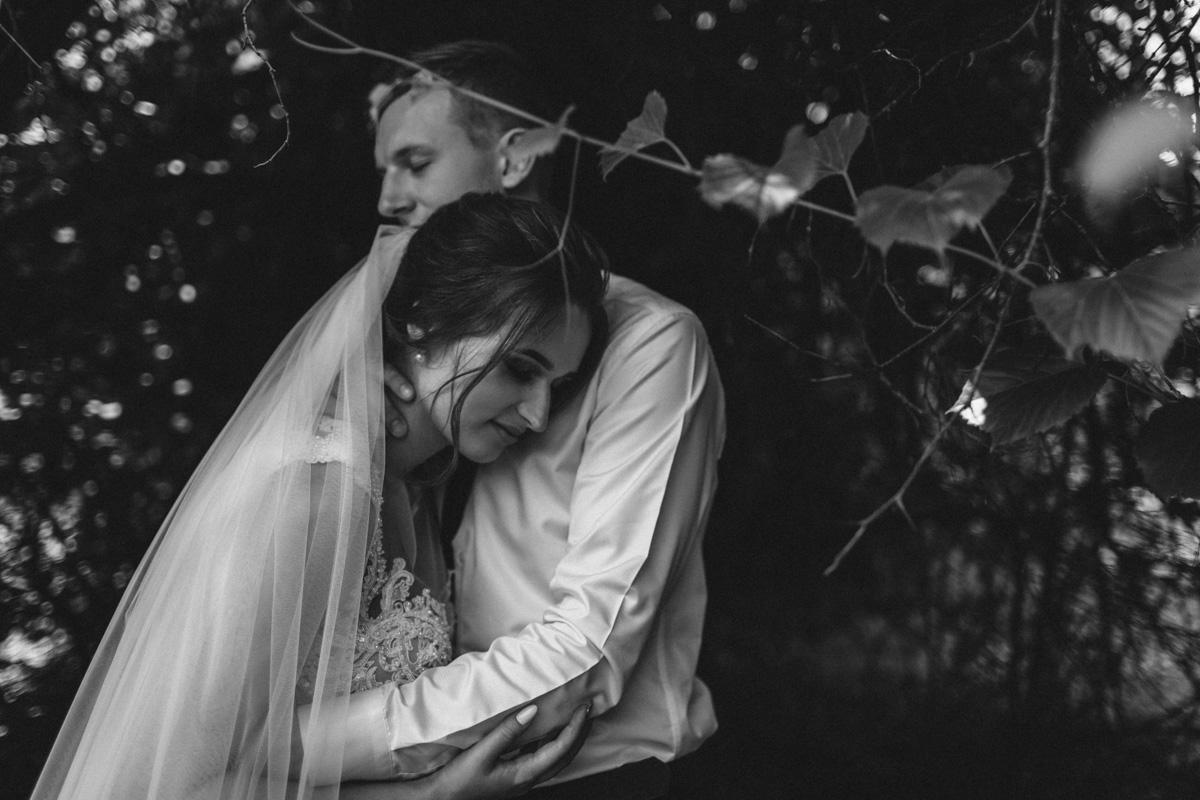 Свадебная фотосессия Дима и Лера 019