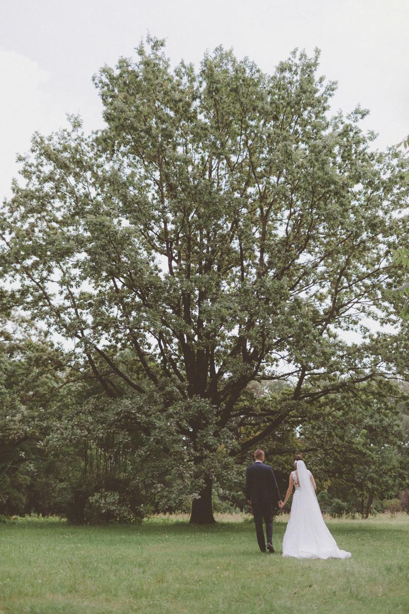 Свадебная фотосессия Дима и Лера 022