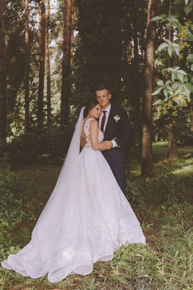 Свадебная фотосессия Дима и Лера 024