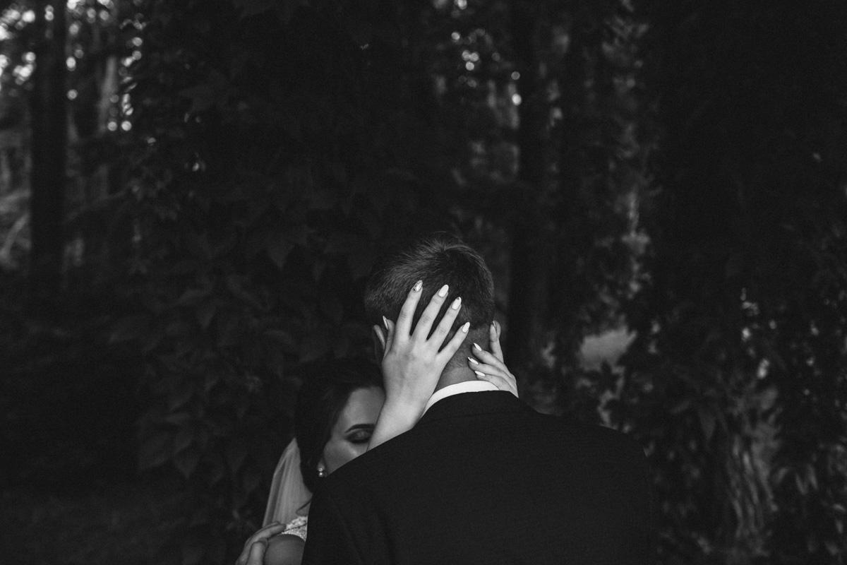 Свадебная фотосессия Дима и Лера 025