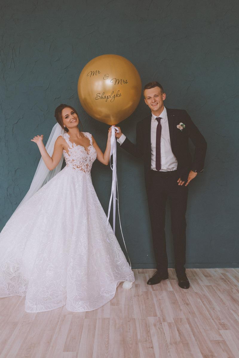 Свадебная фотосессия Дима и Лера 031