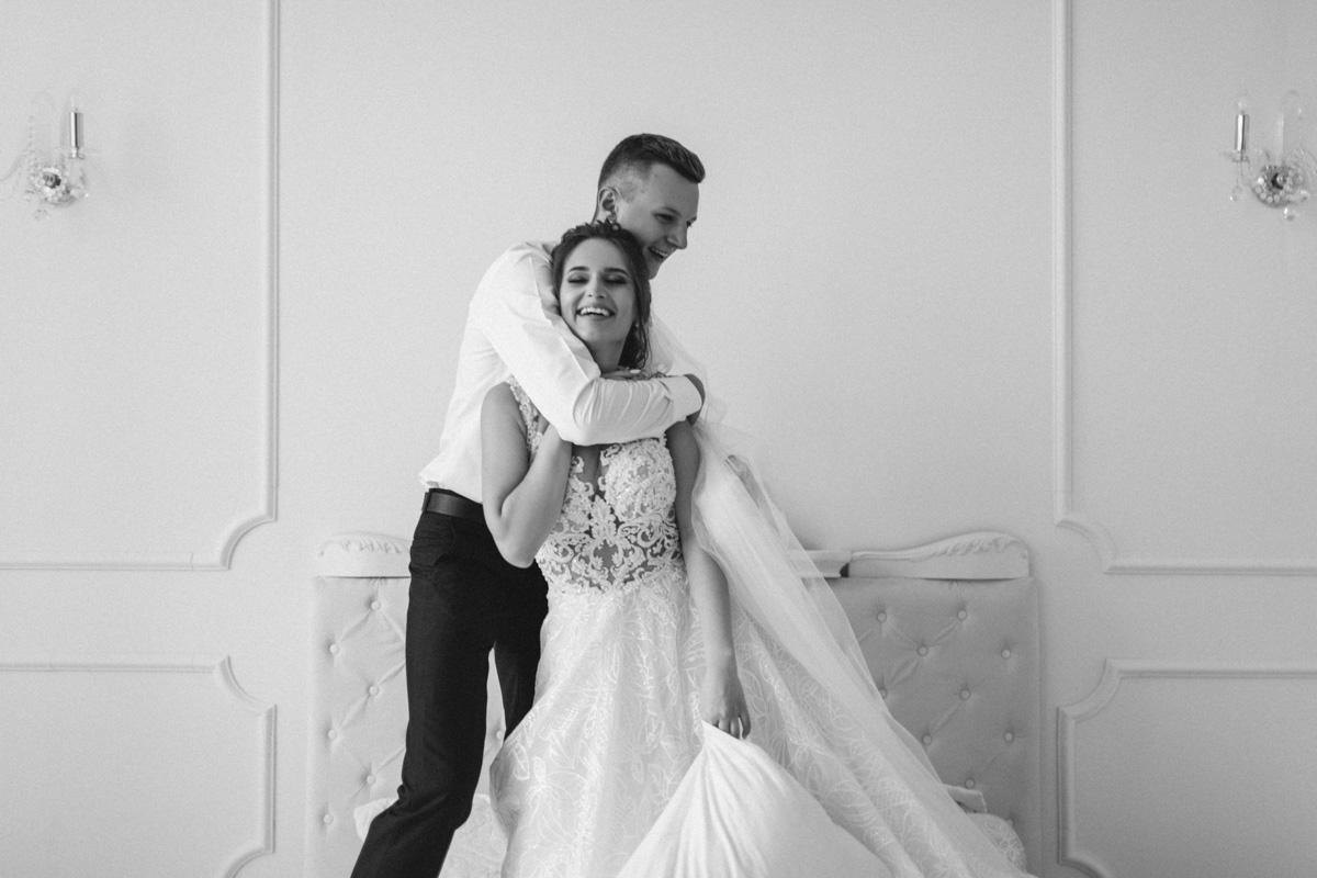 Свадебная фотосессия Дима и Лера 035