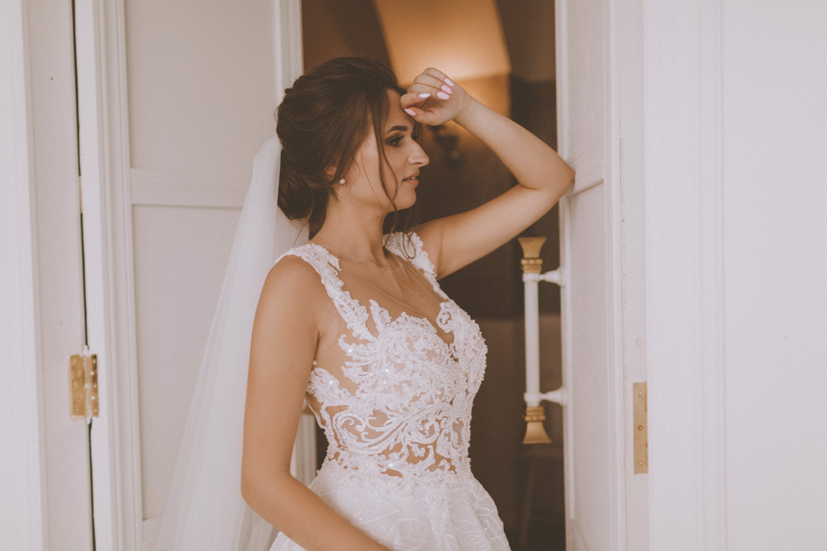 Свадебная фотосессия Дима и Лера 036