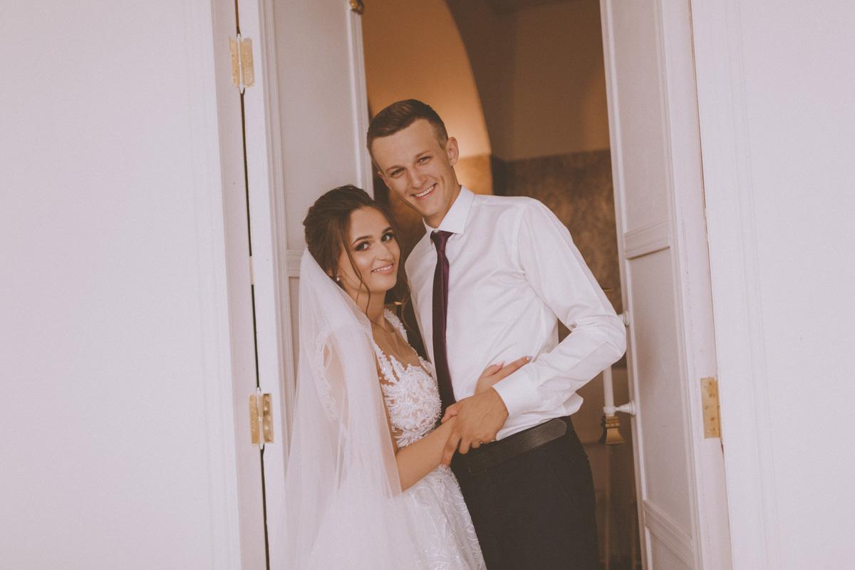 Свадебная фотосессия Дима и Лера 037