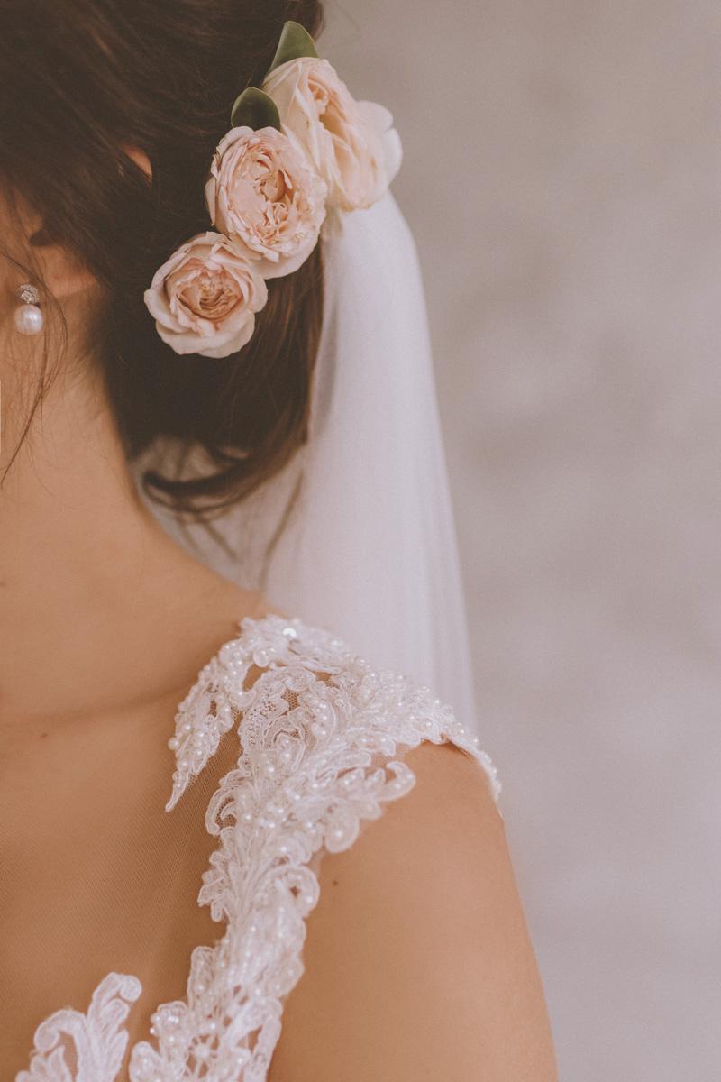 Свадебная фотосессия Дима и Лера 044