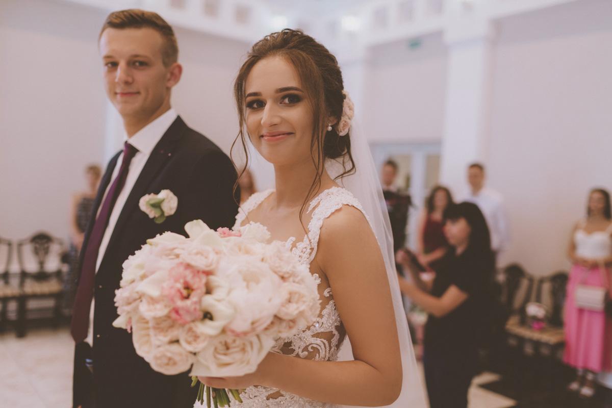 Свадебная фотосессия Дима и Лера 048