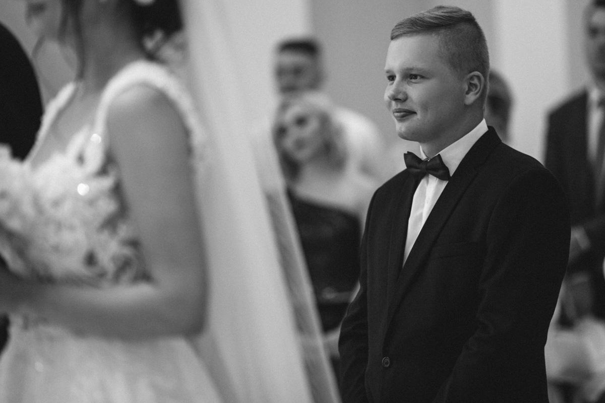 Свадебная фотосессия Дима и Лера 050