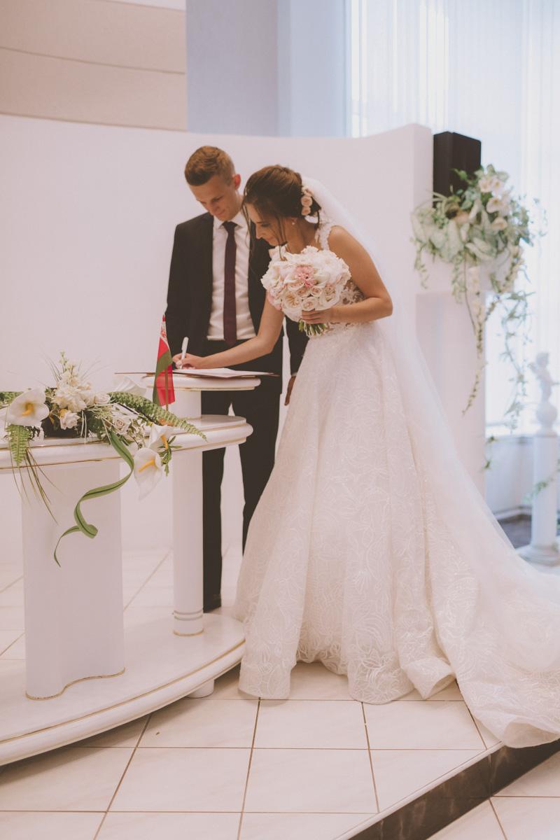 Свадебная фотосессия Дима и Лера 051
