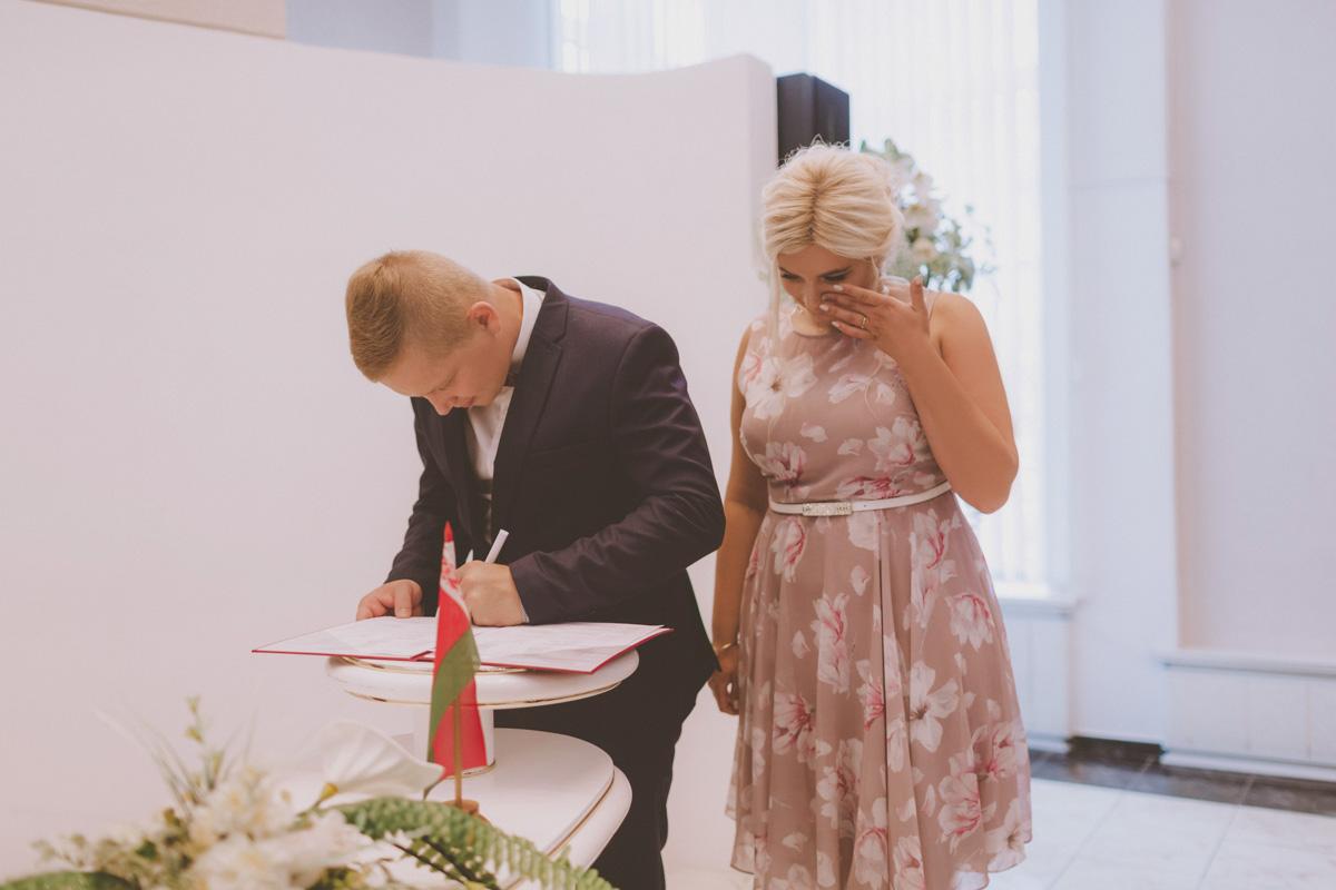 Свадебная фотосессия Дима и Лера 052