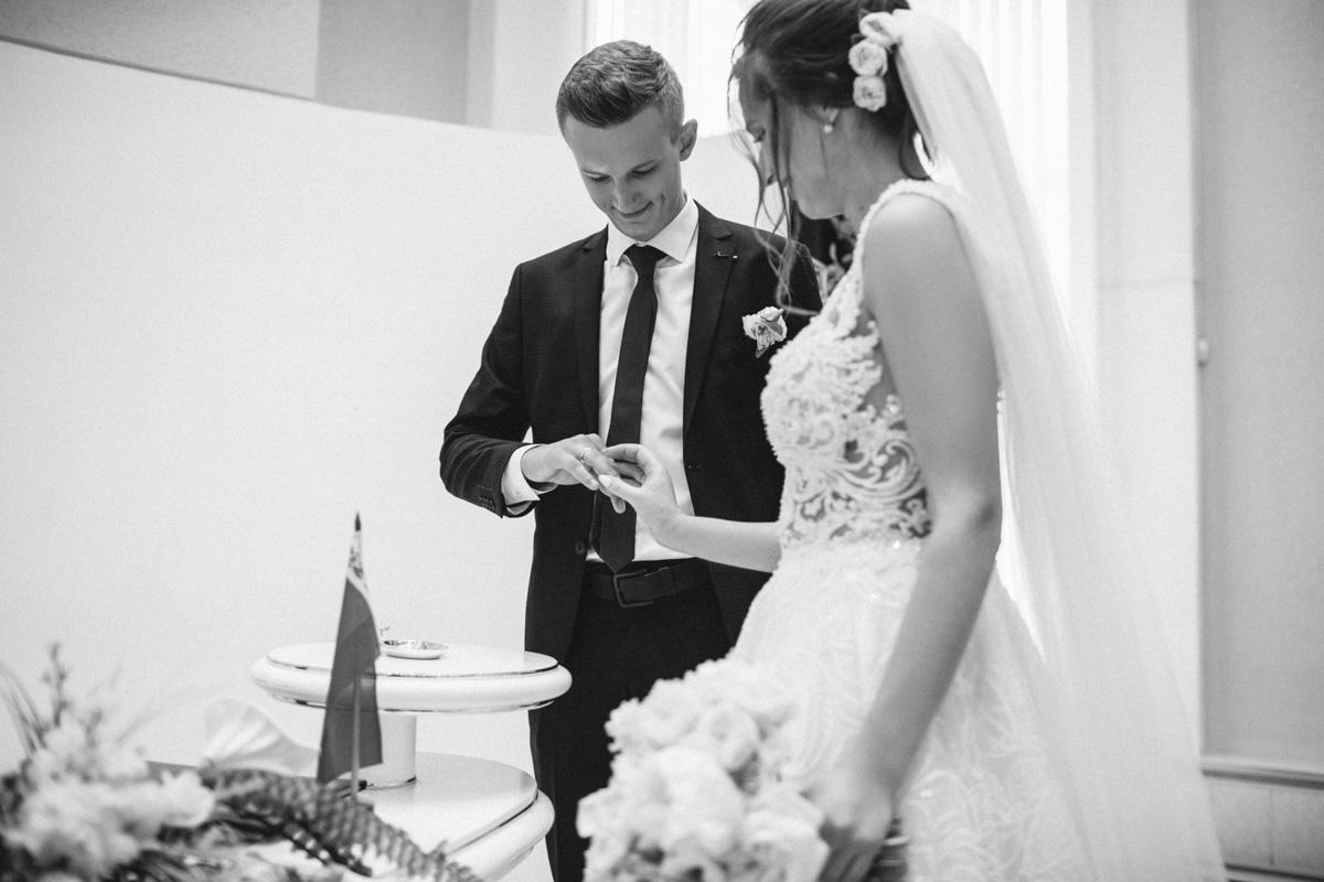 Свадебная фотосессия Дима и Лера 054