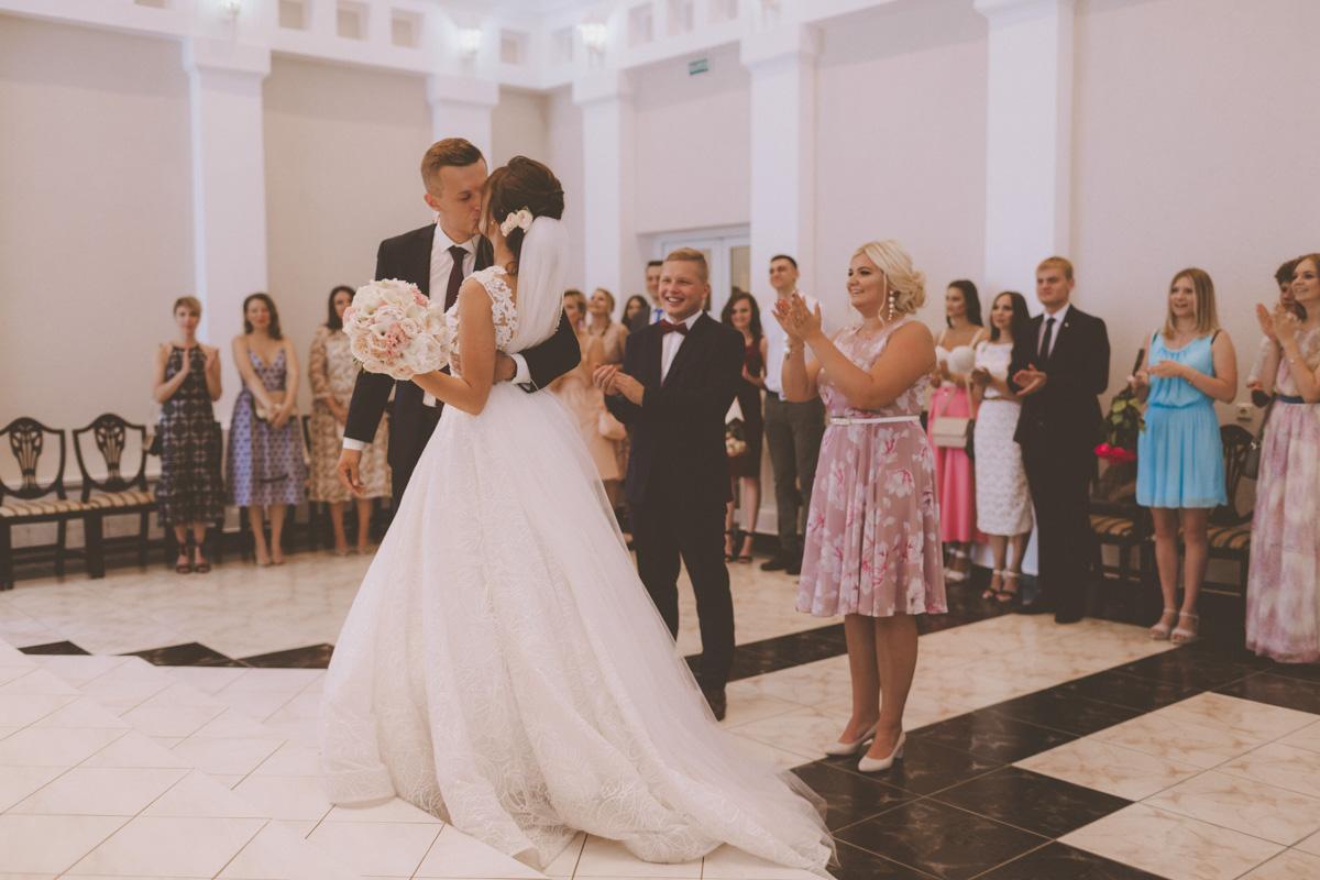 Свадебная фотосессия Дима и Лера 055