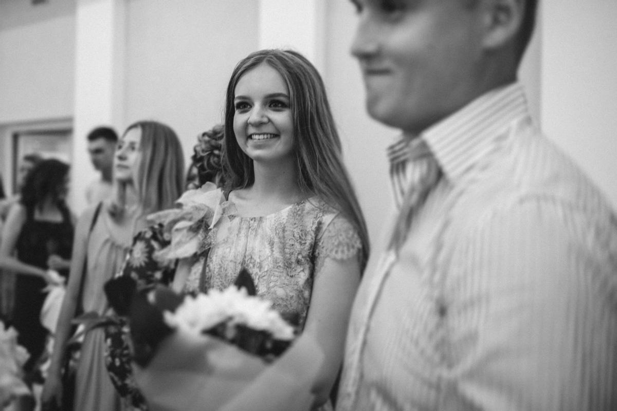 Свадебная фотосессия Дима и Лера 057